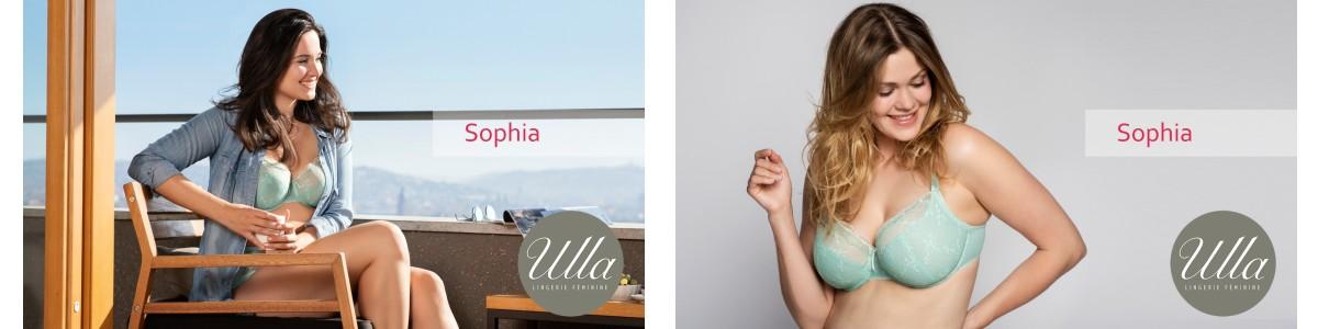 Ulla Serie-Kollektion Sophia bei Dressuits online kaufen