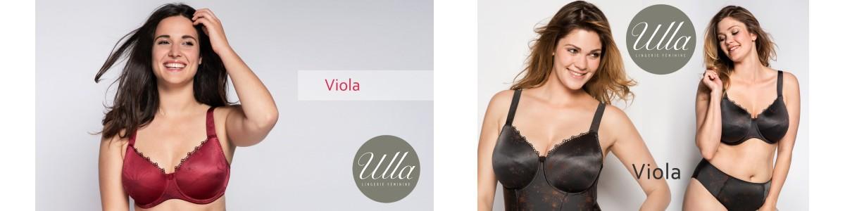 Ulla Serie-Kollektion Viola bei Dressuits online kaufen