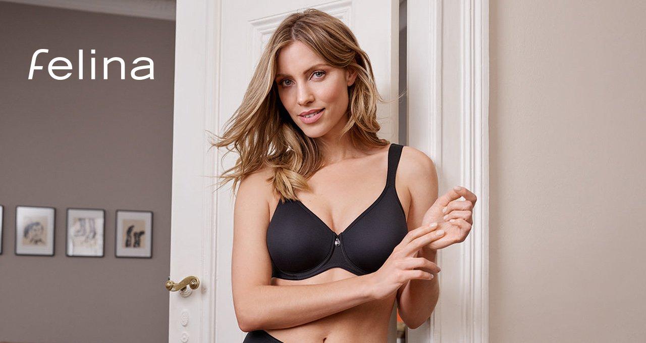 Felina bei Dressuits online kaufen