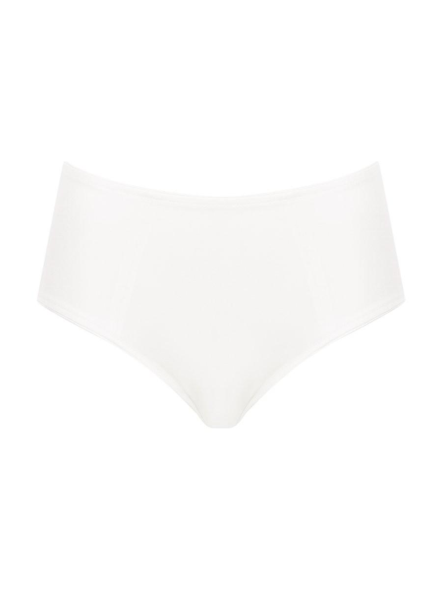 Felina Taillenslip 213201 Pure Balance weiß