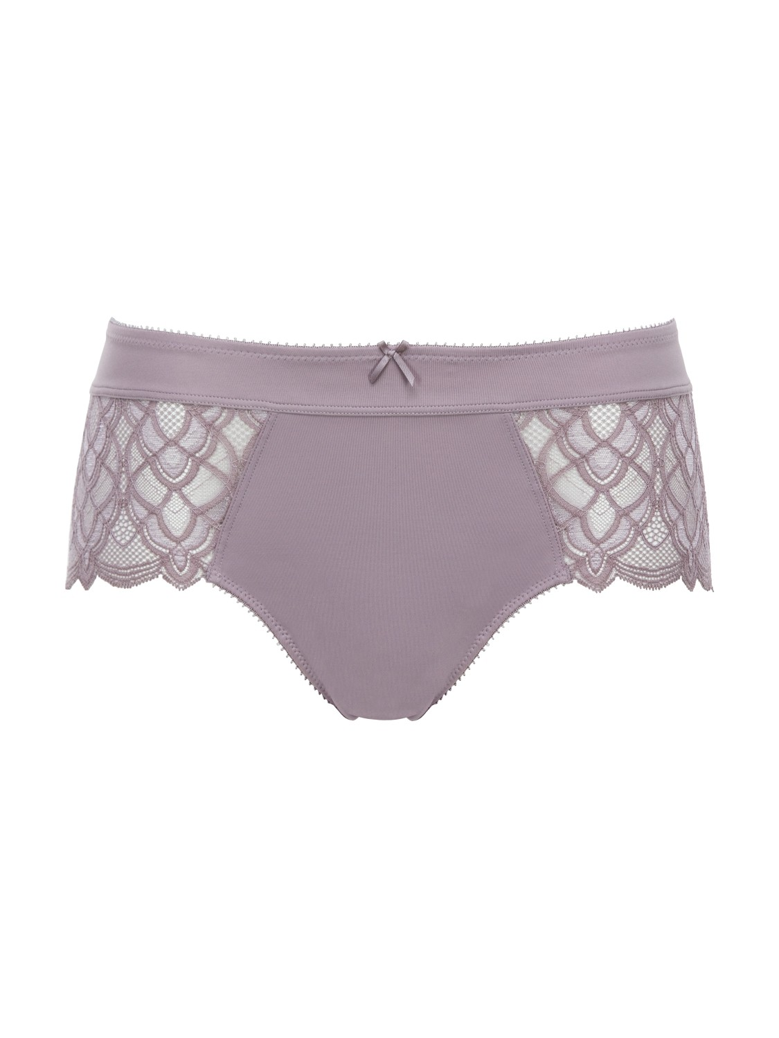Felina Shorty 214214 Icon mauve