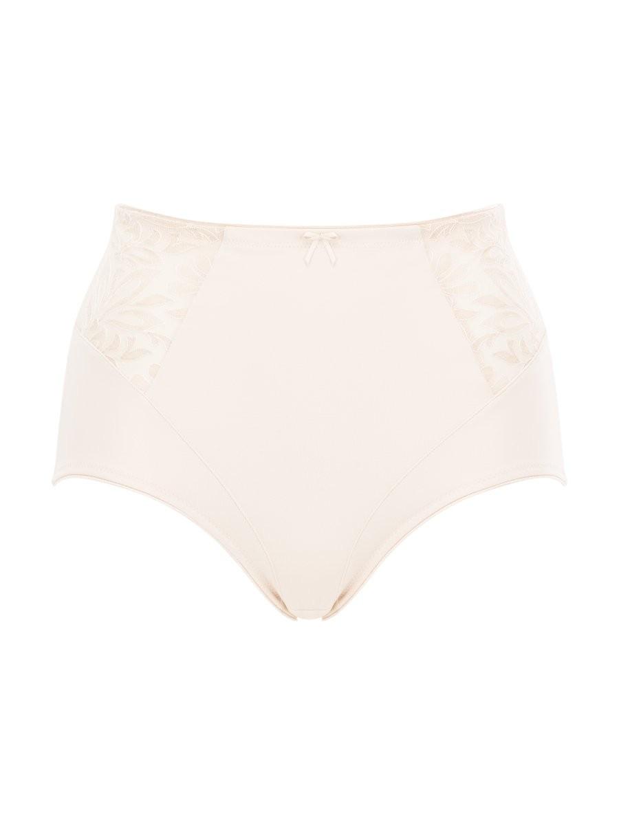 Felina Panty 280217 Melody blush