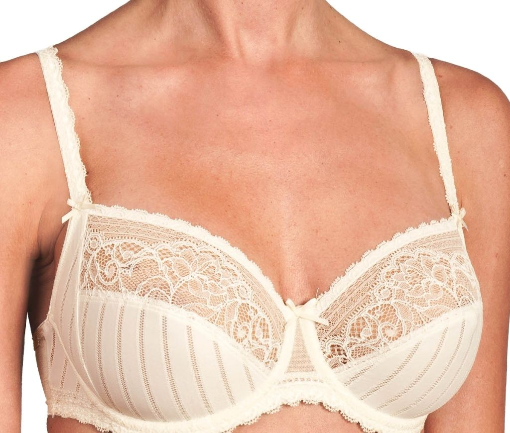 Conturelle by Felina Bügel-BH 805804 Illusion