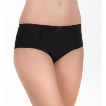 Felina Shorty 214210 Rhapsody schwarz