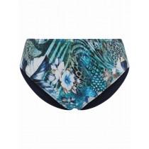 Felina Bikini-Minislip 5283285 Hidden Animal navy animal