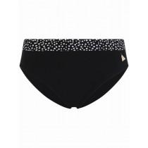 Felina Bikini-Minislip 5284287 Lucky Dots black'n dots