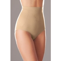Susa - Slip Bodyforming