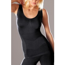 Susa - Top Bodyforming