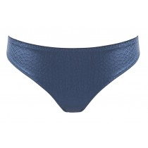 Ulla Lingerie féminine String Lucy 7738 Lucy denim