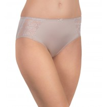 Conturelle by Felina Taillenslip 813814 Poetry light taupe