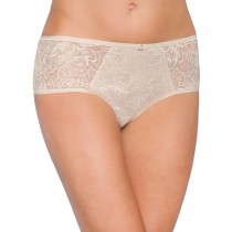 Conturelle by Felina Shorty 814808 Temptation powder