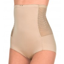 Conturelle by Felina High-Waist-Pant 88036 Perfect Feeling Soft Touch